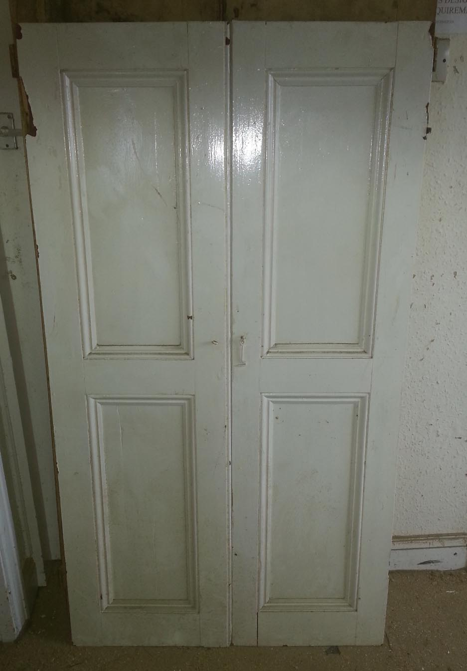 regency antiques item - Antique Cupboard Doors Currently Available In The Regency Antiques