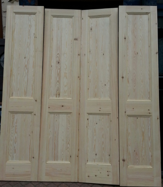 regency antiques item. Another beautiful bifold door set - Traditional Hand Made Doors Currently Available In The Regency