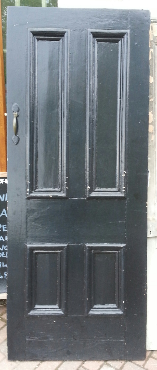 Victorian doors currently available in the regency antiques superb victorian front door regency antiques item rubansaba