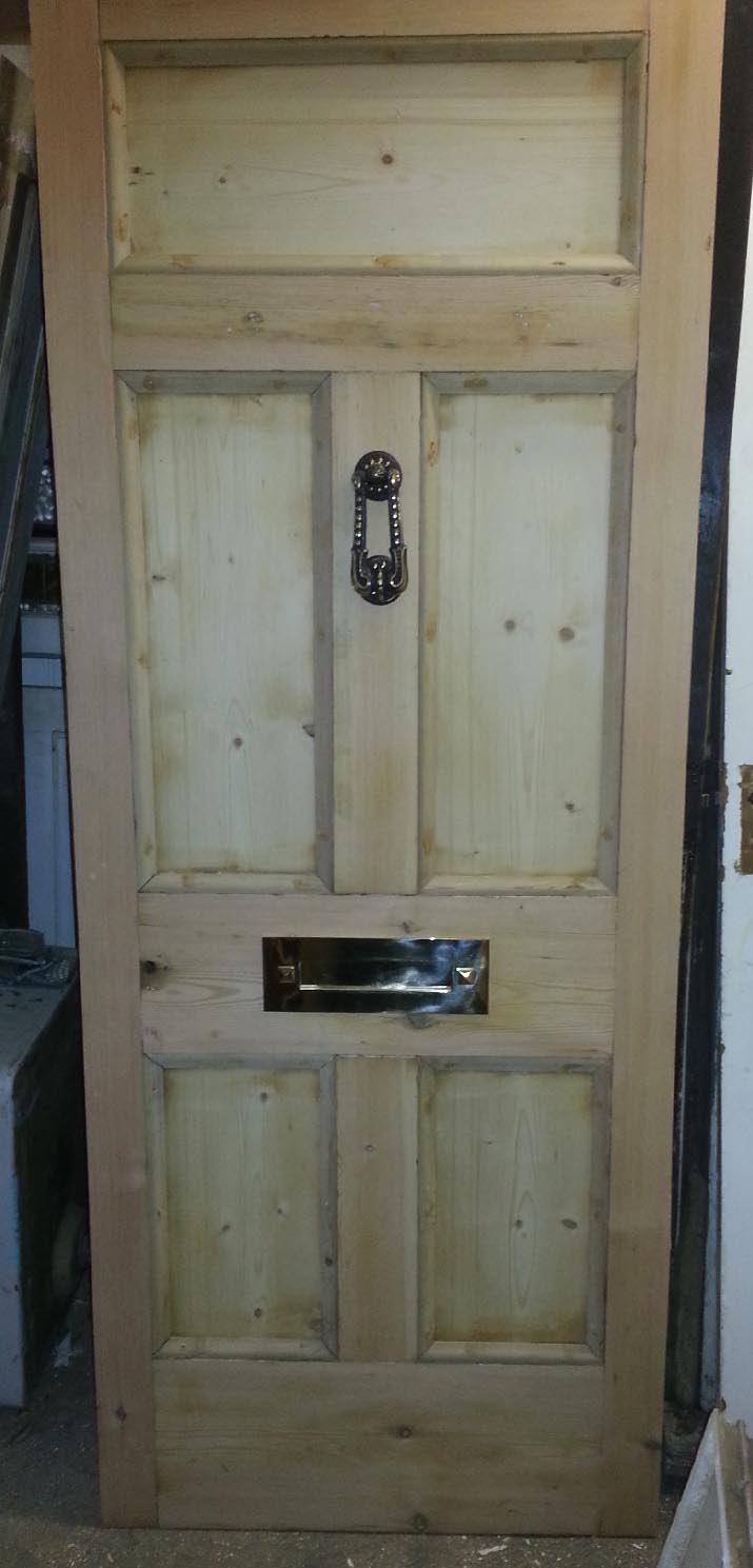 Victorian doors currently available in the regency antiques regency antiques item rubansaba