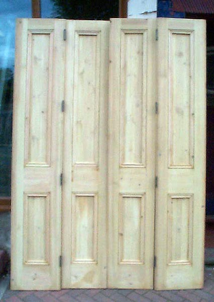 regency antiques item - Door Sets Currently Available In The Regency Antiques Showroom