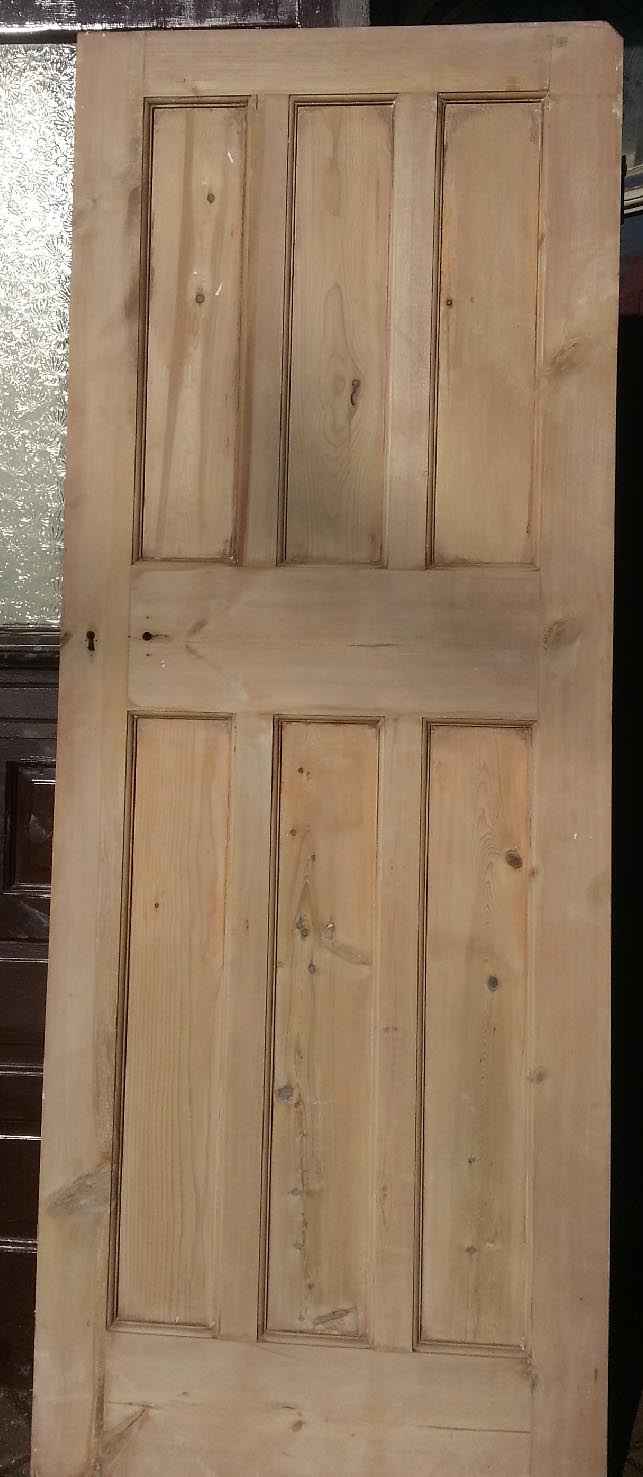 1920s 1930s Doors Currently Available In The Regency