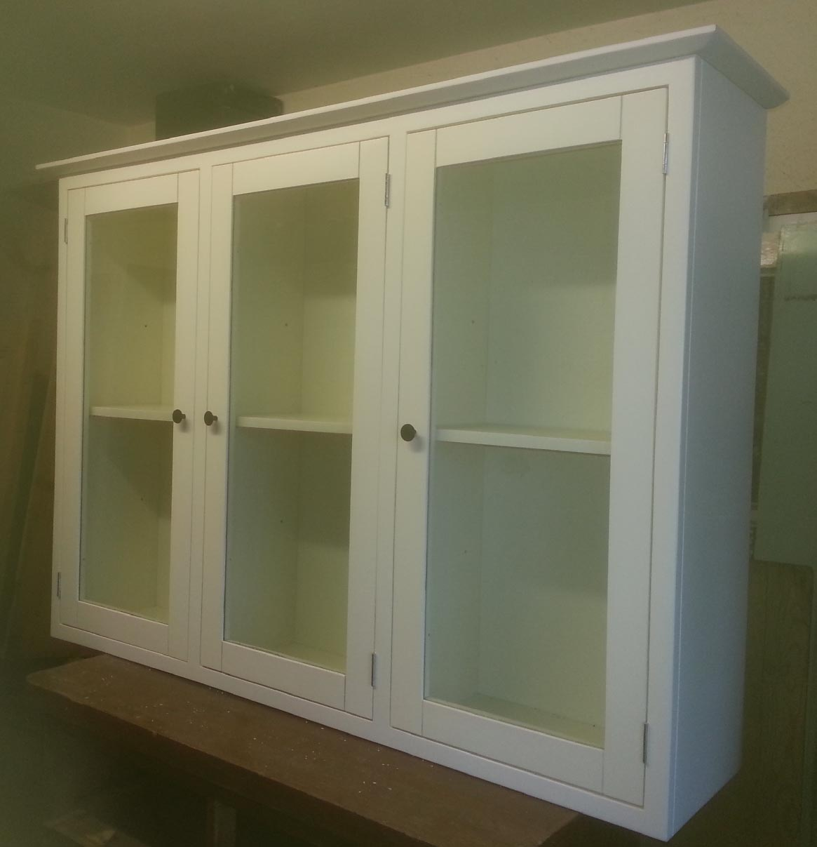 full height kitchen cupboards with Regency Antiques Showroom on Stealth C er Vans Just Got Classy additionally Ultra Modern Kitchen Designs besides 232218302216 likewise Current Favourite 204 likewise Torino Solid Oak Corner Desk.