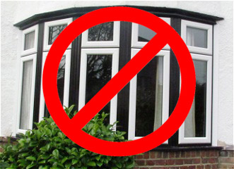 image for The Double Glazing Myths Exploded